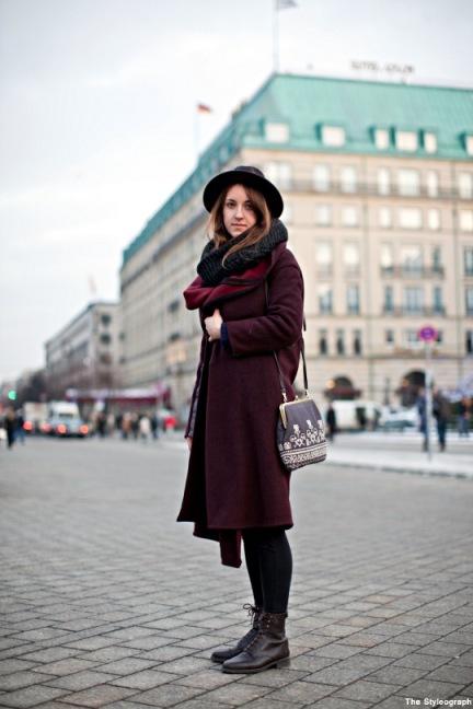 street-style-berlin-1